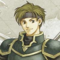 Aladine11's profile image