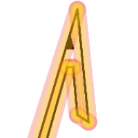 AntiAlter's profile image