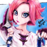 Claudi471's profile image