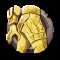 CounterFite318's profile image