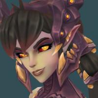 LtsRuwi's profile image