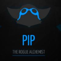 PowerCore24's profile image