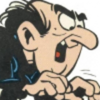 RinTheHateful's profile image
