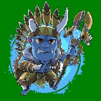 TheDankestGoomy's profile image