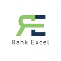 rankexcellence's profile image