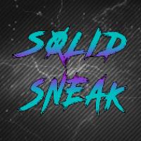 s0lidsneak's profile image